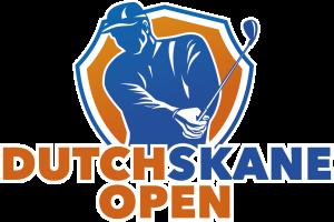 NIEUW in 2016:  Dutch Skane Open in ZWEDEN!